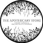 The Apothecary Store
